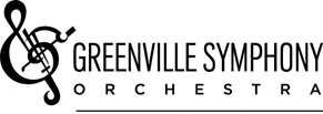 Greenvillesymphony