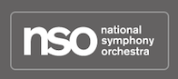 National symphony orchestra washington